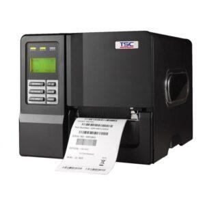 tsc-etikettendrucker-me240_2